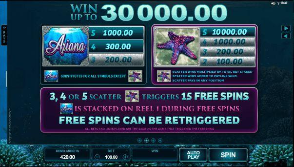 Казино ya 888 игровые автоматы играть бесплатно онлайн россия детский игровые аппараты сколько будут стоить