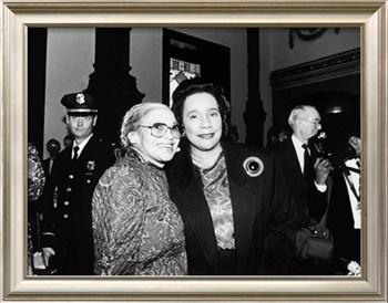 17 Best Images About Coretta Scott King On Pinterest L