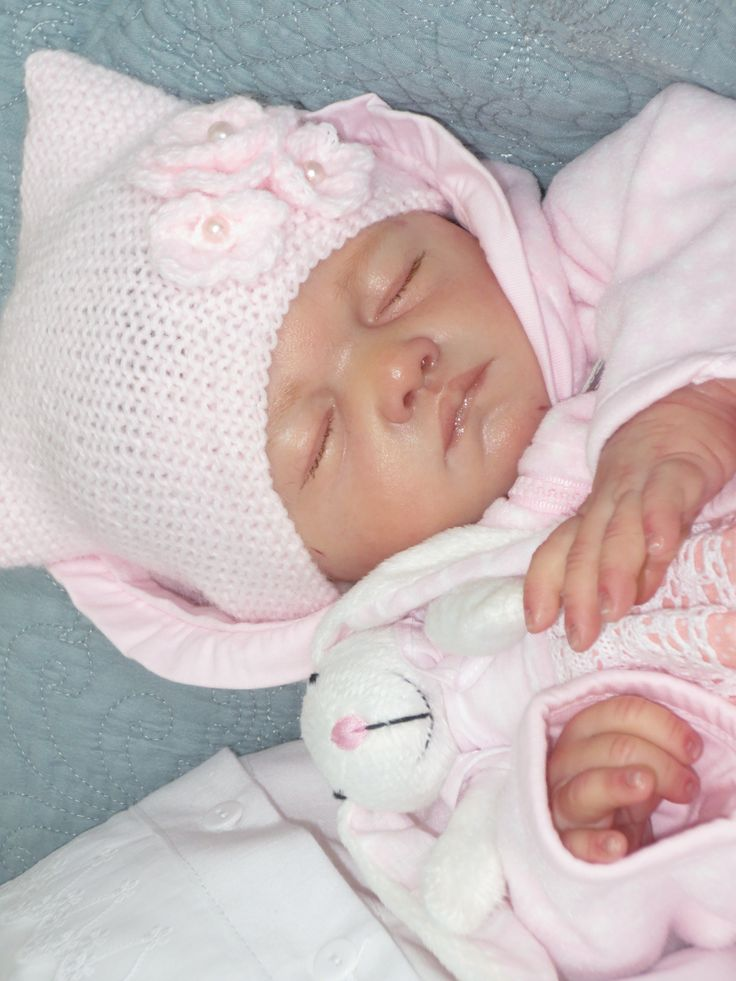 1000 Images About Baby Dolls Page Five On Pinterest