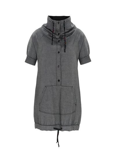 BELINDA | Women's Dress | Spring / Summer Collection 2012 | www.zimtstern.com | #zimtstern #spring #summer #collection #womens #dress