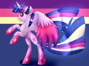 QUIZ: What my little pony character are you ? You can be a background pony a mane 6 or even someone who is not a my little pony character maybe a pony you don't know