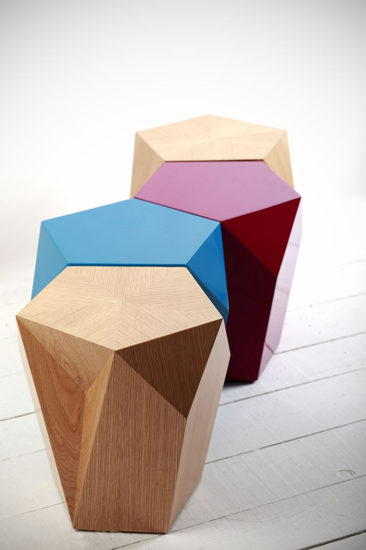1417 best Furniture and product design images on Pinterest ...