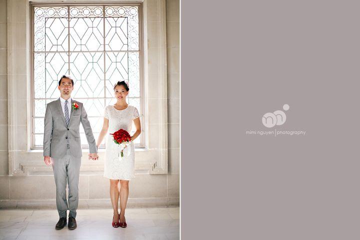phung   andrew   wedding   san francisco city hall   civil ceremony