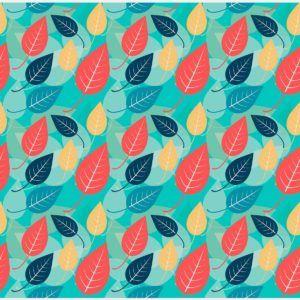 Leaves Pattern Wallpaper | banana leaf pattern wallpaper, ginkgo leaf pattern wallpaper, gold leaf pattern wallpaper, green leaf pattern wallpaper, large leaf pattern wallpaper, leaf pattern paintable wallpaper, leaf pattern wallpaper, leaf pattern wallpaper border, leaves pattern wallpaper, willow leaf pattern wallpaper