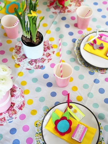 Easter Cake Decorations Tesco : 17 Best images about Kids  Party Tesco on Pinterest ...