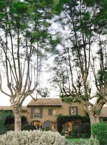 17 best images about mediterranean revival on pinterest for 6 jardin guillaume bouzignac