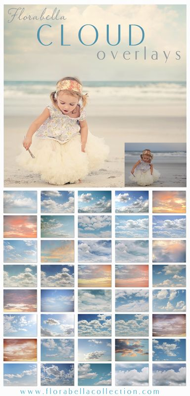 Florabella Discount Code - New Florabella Trinity Photoshop Actions and Retouch…