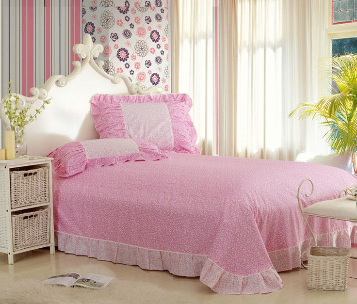 46 best korean bedding sheet images on pinterest | pillowcases
