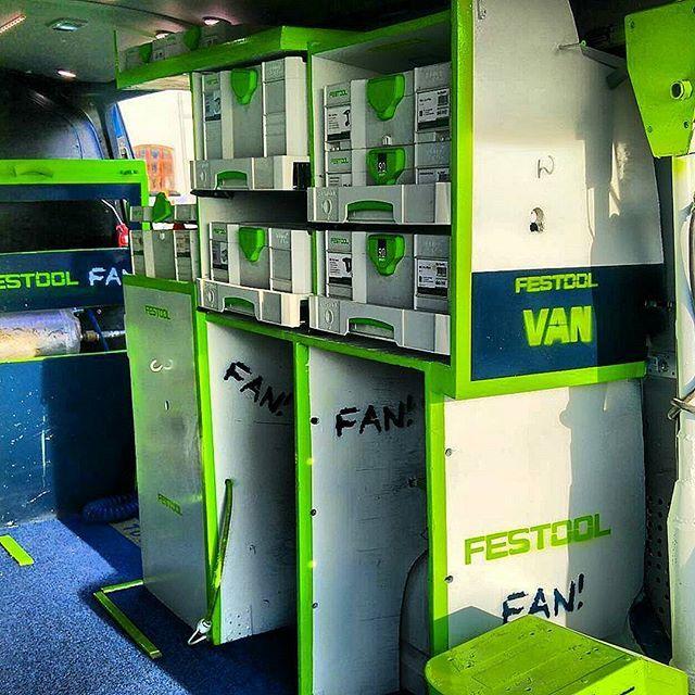 Festool fan page photo: 1222602400129776627_2910699509