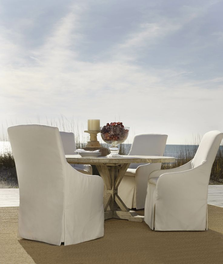 Outdoor Dining Furniture Dwell Home Furnishings Coralville Ia Casual Outdoor Furniture Patio Dining Furniture Outdoor Dining Furniture