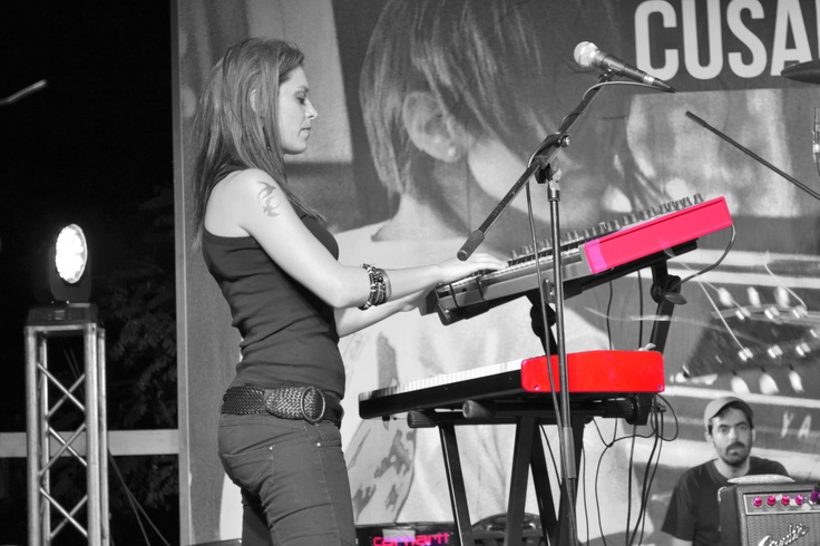 CTF 2012 - www.cusanotalkfestival.com