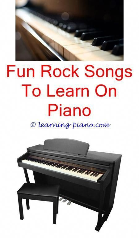 Best way to learn piano keys.Books to learn to play piano ...
