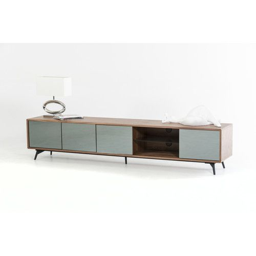 Beautiful : Elton Tv Stand