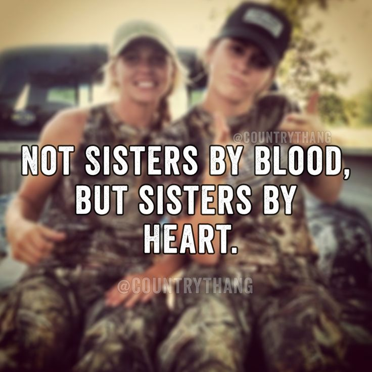 Not sisters by blood, but sisters by heart. @drshahanarakari @jrjassy2010