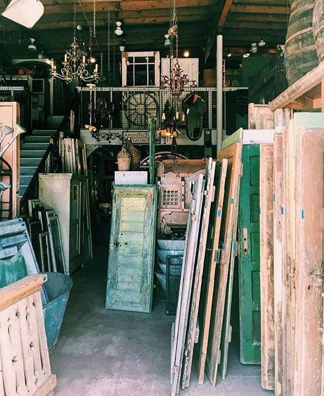 221 best images about little italy san diego on pinterest for Architectural salvage san francisco
