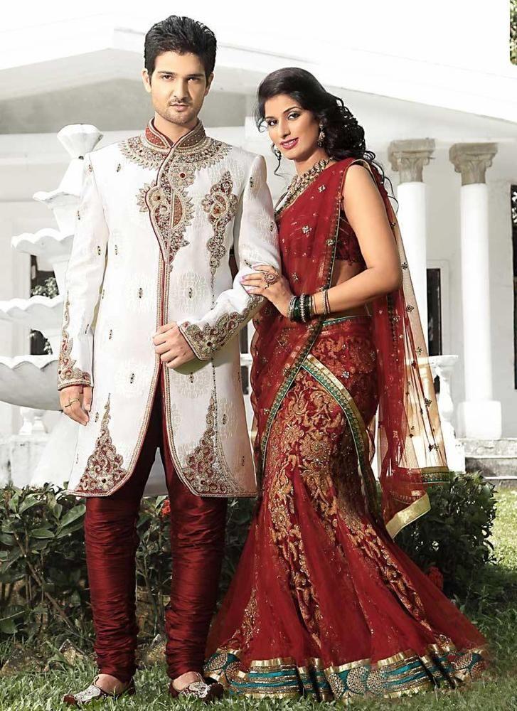 Ethnic Indian Saree For Bride: 622 Best Mens Wear Images On Pinterest