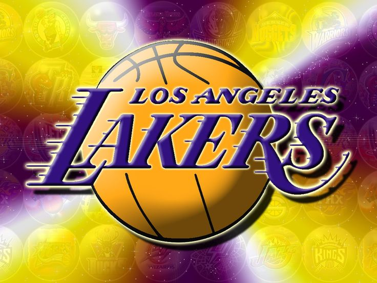 los angeles lakers license plate sign x new quality aluminum