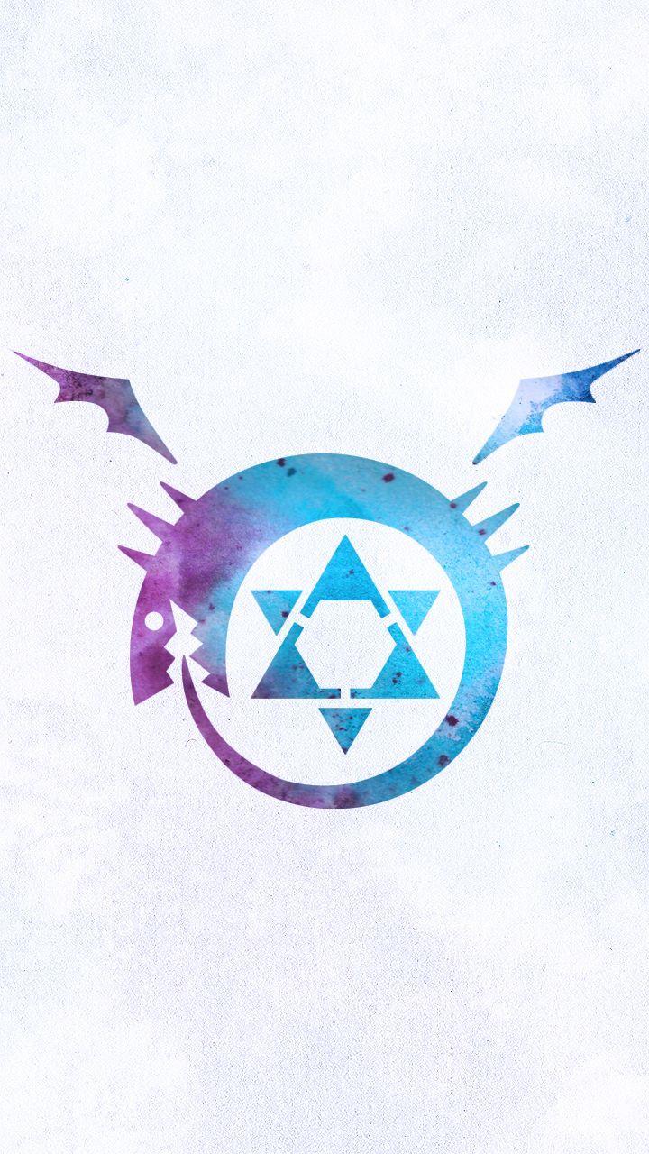 Tumblr Nre8k5azuy1rc6e35o3 1280 Png 720 1280 Tumblrnre8k5azuy1rc6e35o31280png Fullmetal Alchemist Fullmetal Alchemist Brotherhood Anime Wallpaper