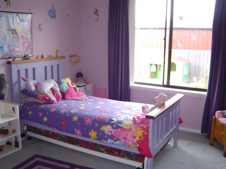 Kids Bedroom Arrangement 44 best kids' beds images on pinterest   nursery, children and kid