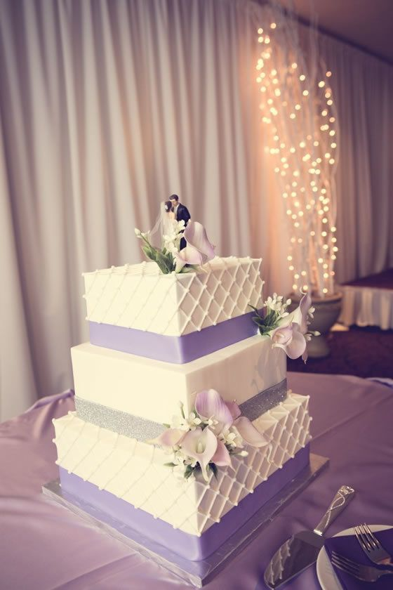 how to get a wedding cake in acnl 300 best purple wedding ideas images on 15729
