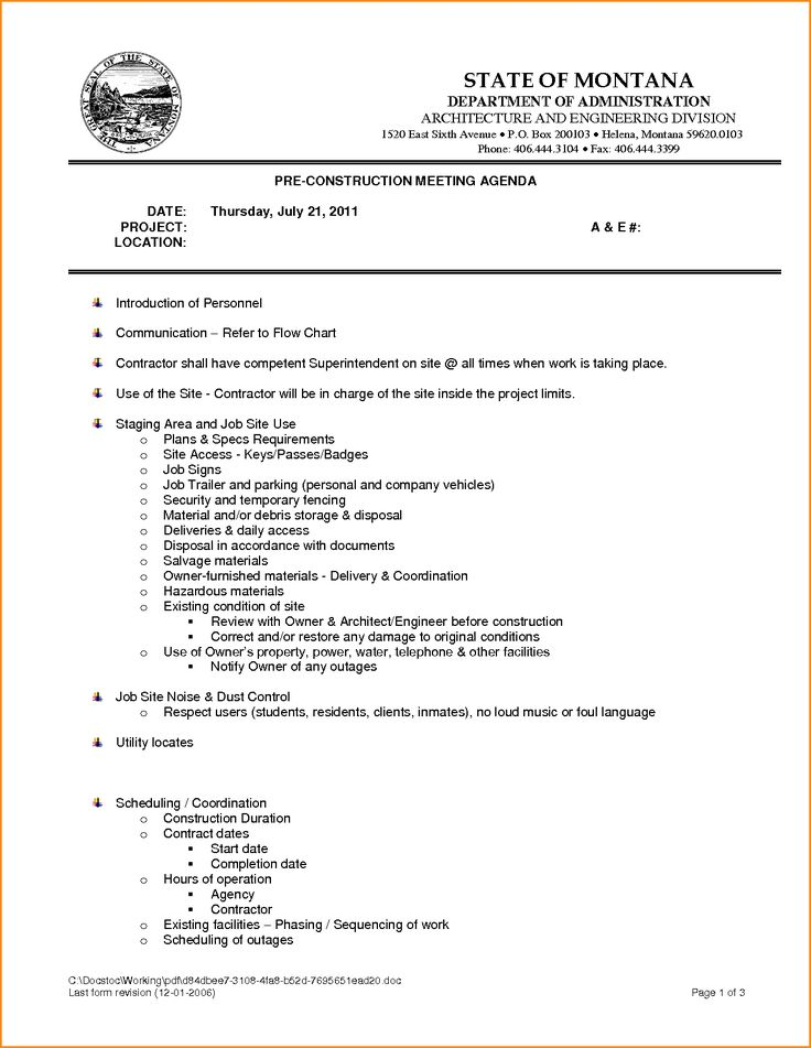 Proposal Sample Doc. Event Sponsorship Proposal Template Doc 11