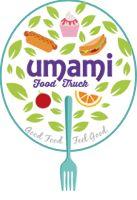 Umami Food Truck