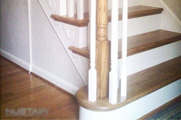 17 Best images about NuStair Remodels on Pinterest ...