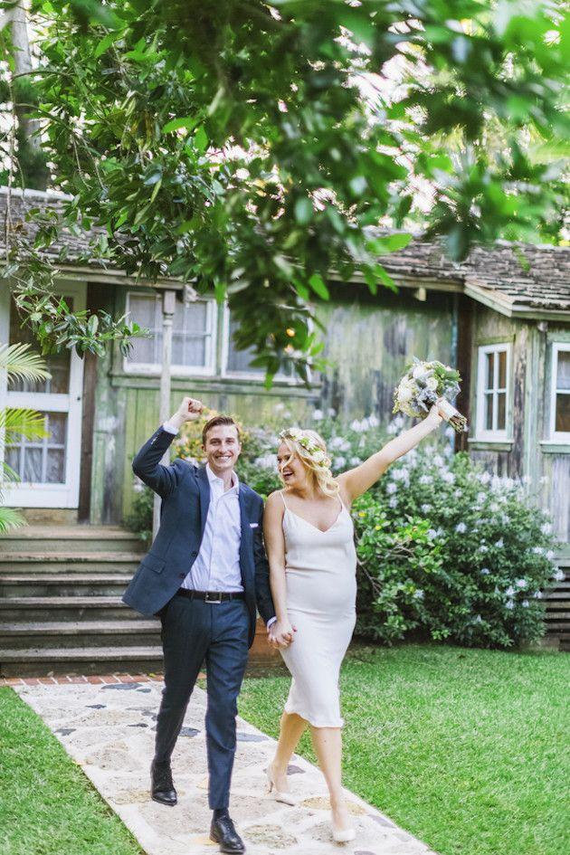 Tips for Planning an Elopement   Bridal Musings Wedding Blog