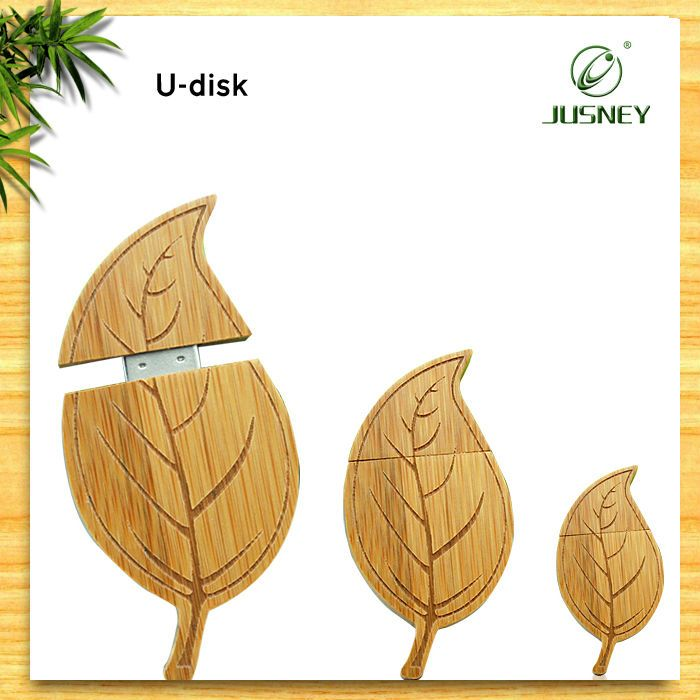 Usb Flash Wooden Usb Flash Disk Natural Wood Usb Key Photo, Detailed about Usb Flash Wooden Usb Flash Disk Natural Wood Usb Key Picture on Alibaba.com.