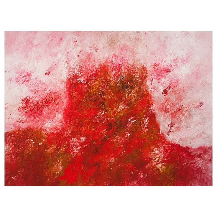 'Der Baum' (2013) by Armando