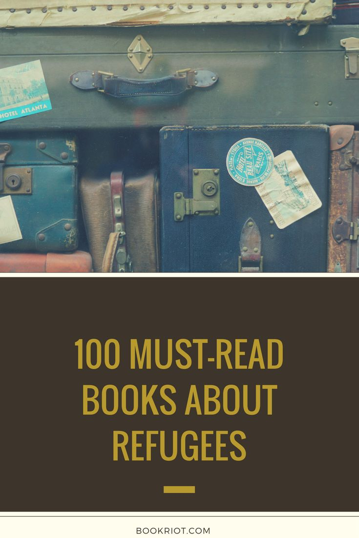 100 must read books about refugees 59 best