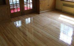 Best Lowes Laminate Flooring Sale Inspirations