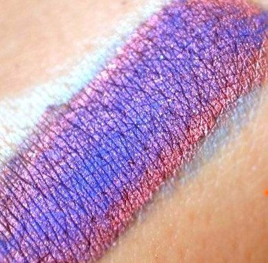 Hocus Pocus -  eyeshadow - LIMITED-EDITION Hallowen 13 Collection on Etsy, $4.36 CAD