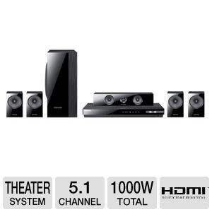 11 best electronics home theater systems images on pinterest samsung 51 channel 3d blu ray home theater system with full hd 1080p resolution 1000 watts total power smart hub smart content with signature services fandeluxe Gallery