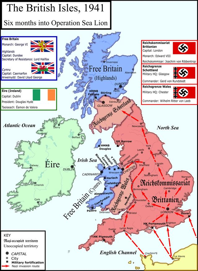 Map Of England During Ww2.Pin By Cory Mcquillen On Infographics History Maps Geography