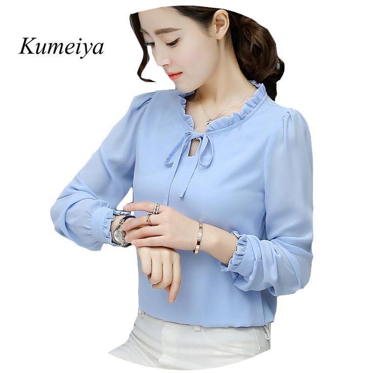 6cac6229192b Resultado de imagen para pinterest blusas   blusas   Blusas de moda ...