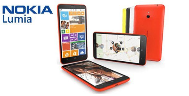 There is some good news for mobile lovers, Nokia has launched the most awaited phone from the Lumia series called Nokia Lumia 1320 and Lumia 525 in India. Nokia Lumia was introduced soon after the launch of Nokia Lumia 1520 and 3 other handsets of Asha. The prices of Nokia Lumia 1320 is Rs 23,999 and that of Nokia Lumia 525 is Rs 10,339 respectively.