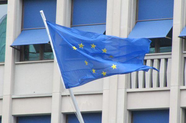 EU-Ratschef fordert Ende von Volksabstimmungen