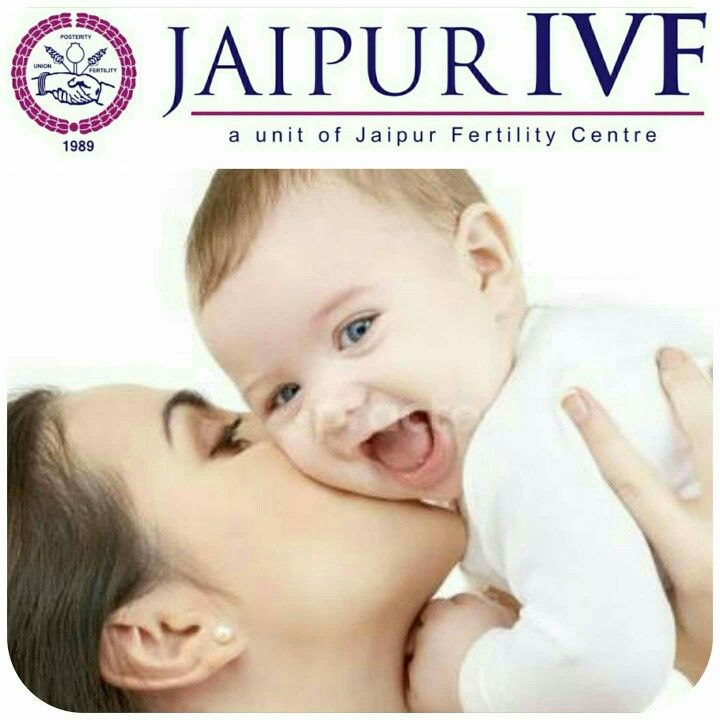 Always caring,  Always here.  Make your appointment now @ Jaipur Fertility Center.  #infertility #IVF #JFC #SINCE1989  Call: 0141-2282425, 2280568  Or find us: www.jfcivf.com