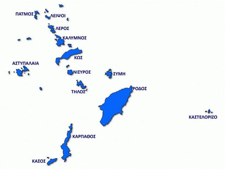 Βήμα γραφής και επικοινωνίας για το ταεκβοντό στην Ελλάδα και σε όλο τον Κόσμο.
