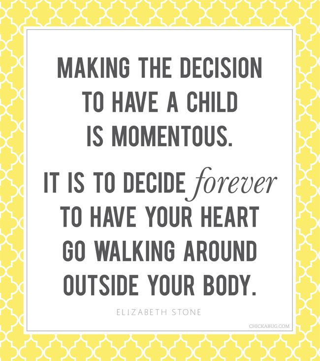 ChildrenHeart, Mothersday, Sweets Quotes, Mothers Day, For The Future, So True, Baby Girls, Kids, True Stories