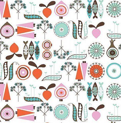 Design*Sponge » Blog Archive » isak wallpaper + coop houses