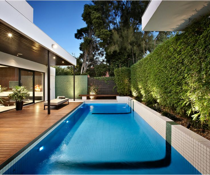 Best Our Build Garden And Pool Images On Pinterest