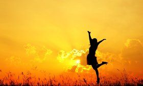 Chcete být celý život šťastní? Řiďte se tím, co vám nadělily hvězdy!