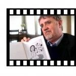 Movie Reel - Mike Nolan  More Than A Nosebleed: HHT  By Marianne Clancy, Executive Director of the HHT Foundation International