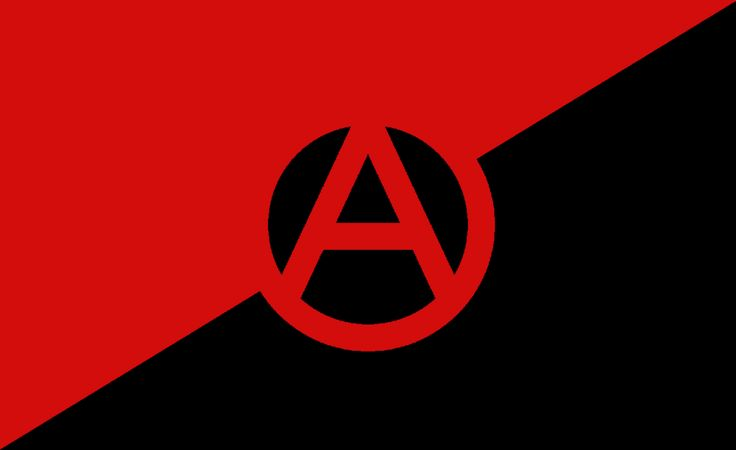 robert paul wolff in defense of anarchism pdf