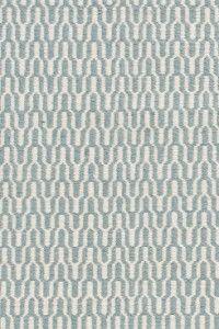 Vloerkleden en Karpetten van Kaatz  We laten je graag kennismaken met onze collectie karpetten en vloerkleden. We hebben ze voor je ingedeeld per categorie, maar je kan ook zoeken op kleurfilters. Of je nu een modern, strak, hoogpolig, industrieel hip of natuurlijk kleed zoekt, wij hebben het allemaal. De kleden zijn verkrijgbaar in standaard maten, maar ook voor een kleed op maat kan je bij ons terecht. Vraag ook gerust stalen aan om het karpet in je eigen omgeving even te bekijken.  Wij…