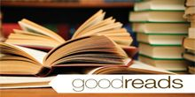 Goodreads Meet your next favorite book with reader reviews and discussions on Goodreads. Forsyth County Public Library – Reader's Corner
