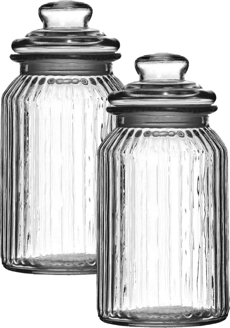 1000 ideas about tea coffee sugar jars on pinterest. Black Bedroom Furniture Sets. Home Design Ideas
