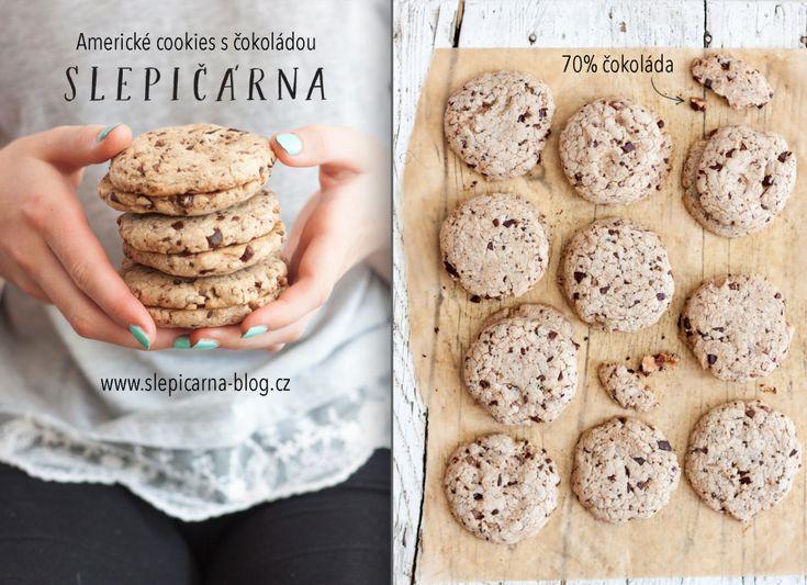 Slepicarnablog_americke_cookies_cokolada